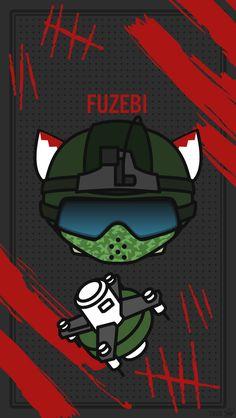 Fusebi