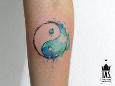Tas Tattoo
