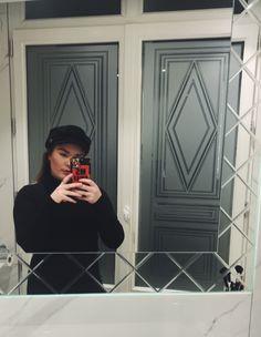 Instagram: julie_benedikte Selfie, Lifestyle, Instagram, Selfies
