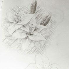 zeichnen lernen engel tutorial schritt f r schritt. Black Bedroom Furniture Sets. Home Design Ideas