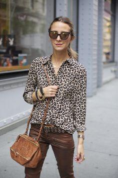 .this shirt!!!