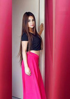 Amazing & hot indian beautiful girl https://www.24nightgirls.com/call-girl-in-bhogal-delhi/