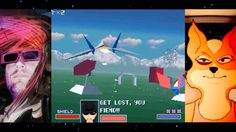 "MADPlay: ""Star Fox"""