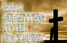 """""""Those who are in the flesh cannot please God. You, however, are not in the flesh, but in the Spirit; if in fact the Spirit of God dwells in you. Anyone who does not have the Spirit of Christ… Prayer Quotes, Faith Quotes, Daily Scripture, Bible Verses, The Heart Is Deceitful, Daily Words Of Wisdom, Walk In The Spirit, Jesus Freak, Jesus On The Cross"""