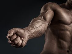 Build a Massive Forearm and Herculean Grip Strength Forearm Workout, Farmers Walk, Hex Dumbbells, Hammer Curls, Biceps And Triceps, Plyometrics, Jump Squats, Kettlebell