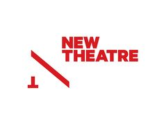 http://www.brandemia.org/se-presenta-una-nueva-identidad-para-el-new-theater-de-sidney/#