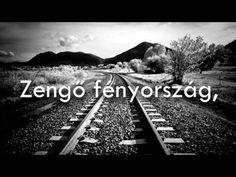 Leander Kills - Fényév távolság /Dalszöveg/ - YouTube Leander Kills, Youtube, Songs, World, Music, Musica, Musik, Muziek, The World