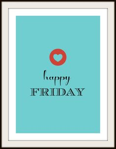 Happy Friday everyone! Nice people dating are on #weekend countdown - lots of first dates planned!!