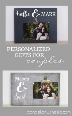 Ideas Bridal Shower Pictures Display Products For 2019 Elegant Bridal Shower, Bridal Shower Gifts, Bridal Gifts, Bridal Shower Pictures, Shower Pics, Shower Ideas, Special Wedding Gifts, Wedding Gifts For Couples, Gift Wedding