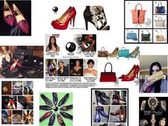 LADIES AND GENTLEMEN!!! DONT MISS  THIS OPPORTUNITY!!!   Luxury Consultant Wanted!!  We are running a double IA promotion.  Join as a Diamond and get back product to the value of $9500...(now convert that to R my friends)  Get paid to wear luxury jewels, bags, wallets, shoes and so much more!!!!  Get your gown e-commerce online mall with more than 1400 luxury items to sell.  Lay-buys also accepted.  Ask me for a look book of our beautiful products.  **Earn 5 ways with GWT. ** Lady And Gentlemen, 5 Ways, Wealth, Mall, Gentleman, Looks Great, Opportunity, Wallets, Promotion