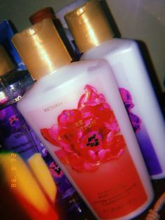 Bff, Shampoo, Retro, Makeup, Photography, Beauty, Vintage, Ideas, Photos Tumblr