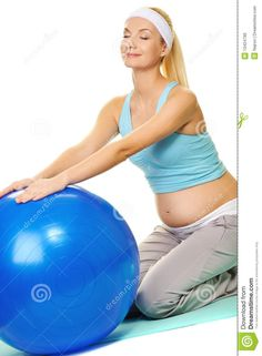Pregnancy Workout * Check out the image by visiting the link. All About Pregnancy, Pregnant Diet, Pregnancy Workout, Continue Reading