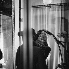 Pinterest Lena Alexander Instagram lena_alexander_