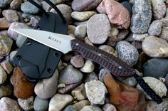 CRKT S.P.E.W. Knife - concealable, useful, and inexpensive