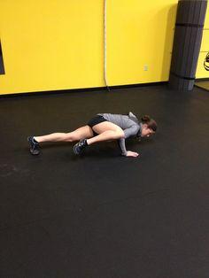 Fox Fitness: Brazilian Jiu-Jitsu: 90 Day Challenge Workout: 20-30 Minute Express