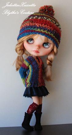 outfit by JuliettaeXussetta