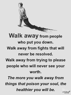 wisdom quotes & wisdom quotes - wisdom quotes inspirational - wisdom quotes deep - wisdom quotes good advice - wisdom quotes life - wisdom quotes knowledge - wisdom quotes for women - wisdom quotes funny Wise Quotes, Great Quotes, Words Quotes, Quotes To Live By, Motivational Quotes, Wisdom Sayings, Care For You Quotes, Work Inspirational Quotes, Walk Away Quotes