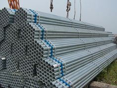 Construction Use BS1387 Q195 BS1387 S235JR Welded Hot Rolled Stainless Steel Standard Galvanized Pipe for Irrigation & Pipeline Transport