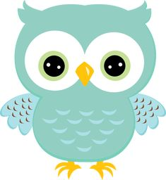 Free owl 0 ideas about owl clip art on silhouette 14 Owl Clip Art, Owl Art, Quilt Baby, Image Elephant, Owl Birthday Parties, Birthday Charts, Owl Classroom, Owl Cartoon, Owl Pictures