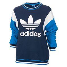 Adidas Originals 3Foil Hoodie Mens Adidas Originals Seek
