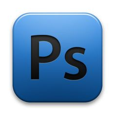 Photoshop In A Day Learning Photoshop The Easy Way. A Complete Photoshop Guide Using A New Method Of Learning. Aimed At Beginners And Moves On To Advanced Level. An E-book With Simple Step-by-step Tutorials. Many Illustrations And Over 200 Practice Images. http://d74296jaulqr5ld0xgn0ol7h95.hop.clickbank.net/