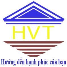 b6b Nam Trung Yen