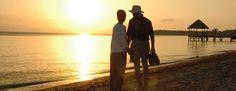 Belize All Inclusive   Belize Honeymoon Packages- $4770 per couple