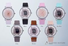 men's watches – High Fashion For Men G Shock Watches Mens, Cool Watches, Wooden Watches For Men, Luxury Watches For Men, Audemars Piguet Gold, 3d Face, Beautiful Watches, Quartz, Bling