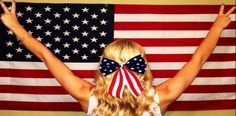 Why 2016 Is The Best Time To Be A Republican Woman