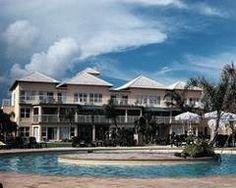 nd Seas Resort Freeport Grand Bahama Island Bahamas #VacationRentals from $879/wk at lmvus.com