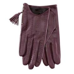 LOOKING FOR THESE Hi ladies! I'm looking for these genuine leather gloves from…