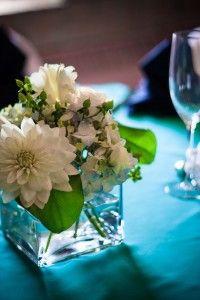 http://brds.vu/GDfQaB  #wedding