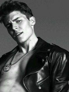 nolan gerard funk shirtlessnolan gerard funk glee, nolan gerard funk instagram, nolan gerard funk height, nolan gerard funk arrow, nolan gerard funk break my heart, nolan gerard funk speaking german, nolan gerard funk snapchat, nolan gerard funk imdb, nolan gerard funk and jennifer lawrence, nolan gerard funk facebook, nolan gerard funk movies, nolan gerard funk shirtless, nolan gerard funk wikipedia, nolan gerard funk have a girlfriend, nolan gerard funk 2015, nolan gerard funk bulge, nolan gerard funk spectacular