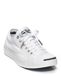 Converse Jack Purcell White Core Sneakers Shoes - Bloomingdale s 9882122a9