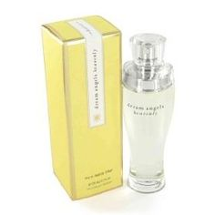 Perfume Emporium has discounted prices on Dream Angels Heavenly perfume by Victoria  Secret. Save up to off retail prices on Dream Angels Heavenly perfume. a568cbb06a73