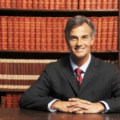 What Defines The Need of a Well-Known Personal Injury Attorney