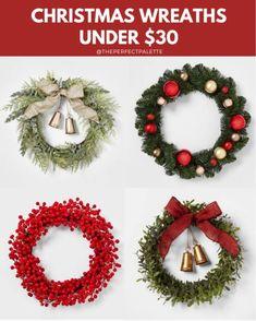 500 christmas ideas in 2020 christmas christmas holidays christmas decorations 500 christmas ideas in 2020