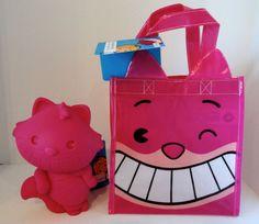MXYZ CHESHIRE CAT Pencil Case And Vinyl Bag Disney Store Authentic | Collectibles, Disneyana, Contemporary (1968-Now) | eBay!