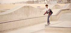 Skateboarding Hao #skateboardingoutfits