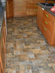 Stone Laminate Flooring Stone Laminate Flooring Here Is A Link That Might Be Useful