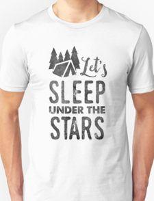 Camping Shirt T-Shirt Rv Camping, Camping Life, Family Camping, Cool T Shirts, Camp Shirts, Tee Shirts, Vinyl Shirts, Dr Seuss T Shirts, Girls Camp