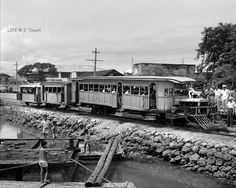 """https://flic.kr/p/pyFeVe 