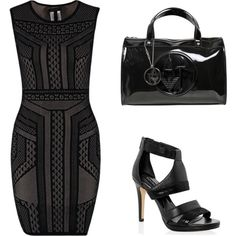 3dcd49cb48c1 Untitled  1181 by sep120 on Polyvore featuring polyvore