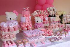 Hello Kitty #party