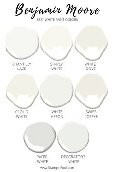 Off White Paint Colors, White Wall Paint, Best White Paint, Off White Paints, Wall Paint Colors, Interior Paint Colors, Paint Colors For Home, Kelly Moore Paint Colors Interiors, Best Paint Colors