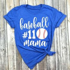 I Teach My Kid to Hit and Steal Baseball Muscle Tank Ruffles with Love Womens Fitness Clothi - Boymom Shirt - Ideas of Boymom Shirt - Baseball Mom Svg Baseball Svg Silhouette Cricut Baseball Shirt Svg Cut Files Baseball Ir Baseball Mom Quotes, Softball Mom Shirts, Baseball Sister, Mom Of Boys Shirt, Baseball Bats, Baseball Season, Softball Cheers, Softball Crafts, Softball Bows