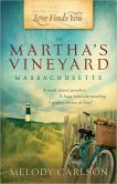 Love Finds You in Marthas Vineyard, Massachusetts