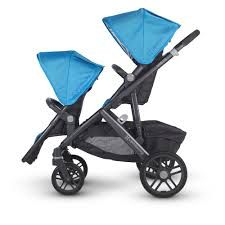 uppababy vista 2015 - Google Search