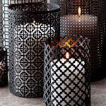 35+ Crafty Lights, Lamps & Lanterns