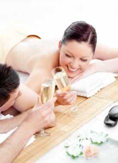 couples massage massage classifieds brisbane